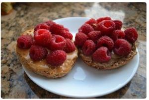 bagelberry