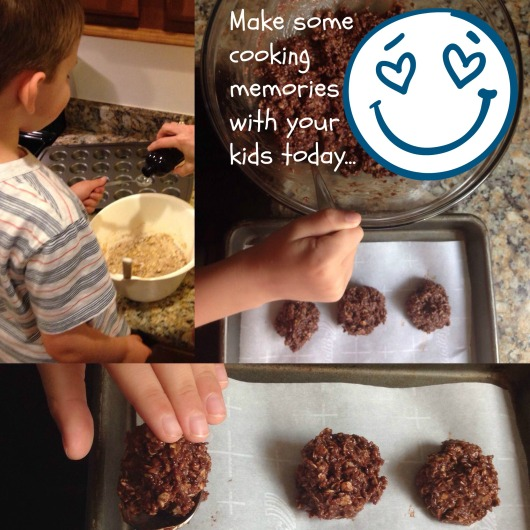 cookingwithkids