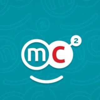 mc2logo