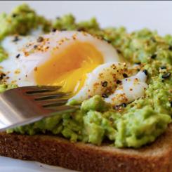 eggs-and-avocado