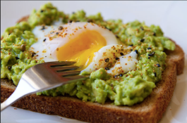 eggs-and-avocado