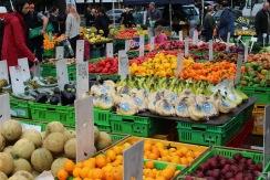 market-day-2