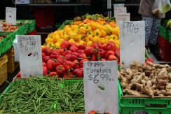 market-day-3