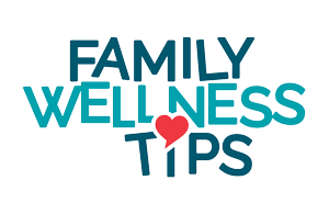 Family-Wellness-Tips copy